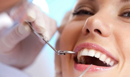 A Personal Guide To Dental Implant Costs