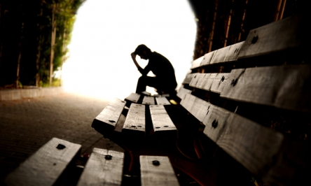 How To Manage Major Depressive Disorder Triggers