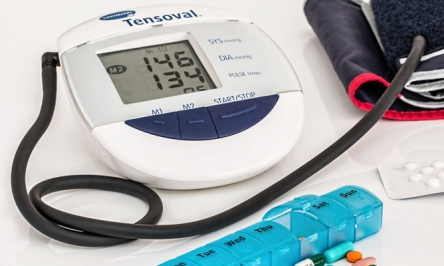 Using A Diabetic Carb Counter Chart For Diabetes