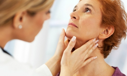 7 Early Warning Signs Of Diabetic Neuropathy
