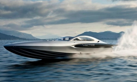 Different Kinds Of Boat Brands – Buying What You Want