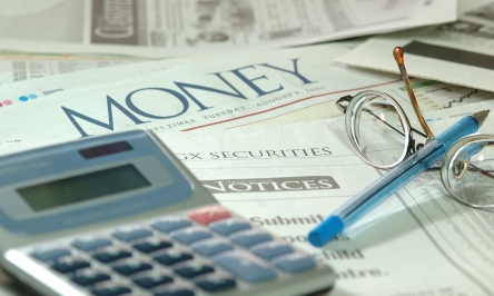 Learn A Few Tricks To Help Consolidate Your Debts