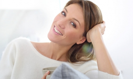 What Causes Female Infertility And How Is It Treated