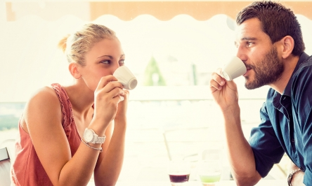 10 Questions You Should Ask On A First Date