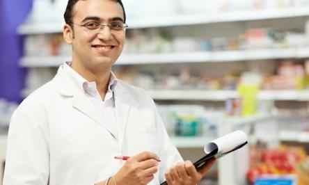 Foodborne Illnesses Treatment Options And Causes