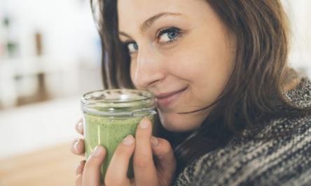 Best Home Treatment Options To Help Foodborne Illnesses