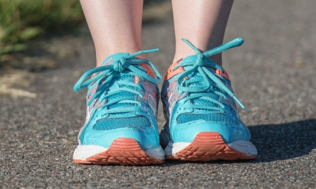 Everything You Need To Know About Foot Problems