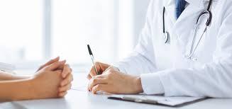 Understanding Gallbladder Cancer Risk Factors