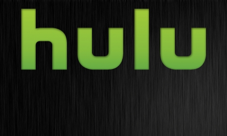 Exploring Hulu On Your PlayStation 3