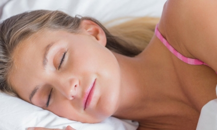 Top 5 At-Home Remedies For Night Sweats Treatment
