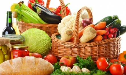 Foods That Help With Gout Signs And Symptoms