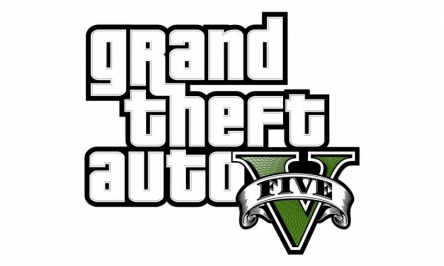 A Complete Guide To Grand Theft Auto V Cheats