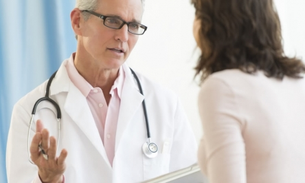Best Treatments To Help Manage Head And Neck Cancer