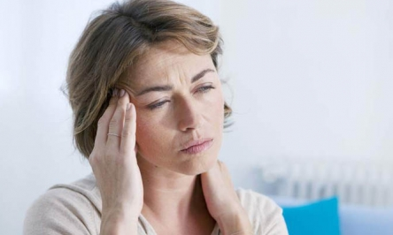 What Causes Hearing Loss And How Is It Treated?