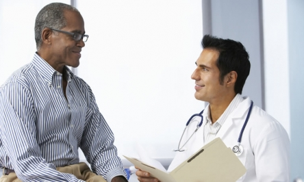 Hearing Loss Causes, Signs, Symptoms And Treatments