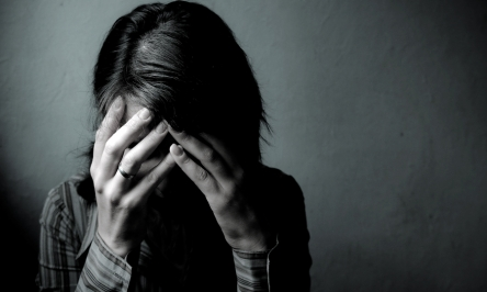 The Difference Between Depression And Manic Depression