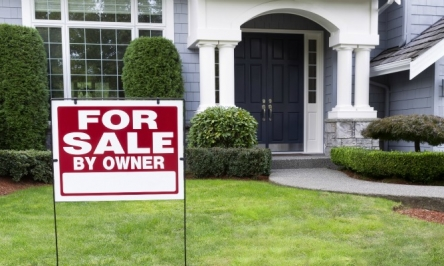 Home For Sale By Owner Tips And Pointers