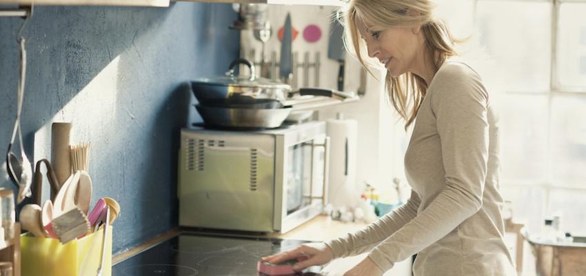 Understanding How Get Rid Mold Tips Today