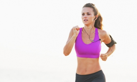 Preventing Heartburn With Diets And Exercises