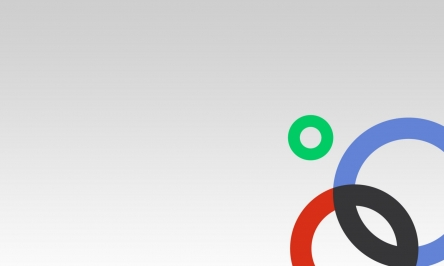 Getting Rid Of Google Plus Isn't As Easy As It Seems