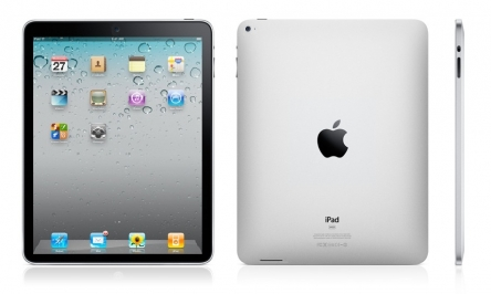 Is The 2nd Generation iPad Worth The Money?