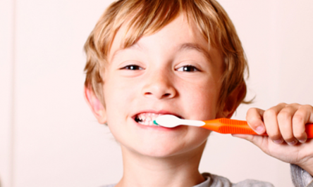 What Is The Best Toothpaste For Teeth Whitening?