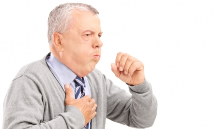 How To File A Mesothelioma Lung Cancer Lawsuit