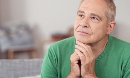 Understanding The Leukemia Cancer Diagnosis
