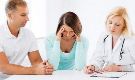 Understanding Leukemia Treatment Options
