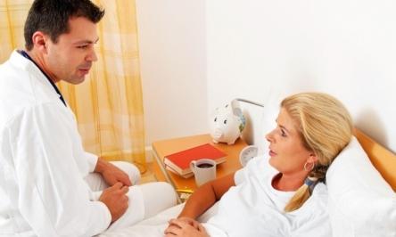Melanoma Cancer Types and Diagnosis