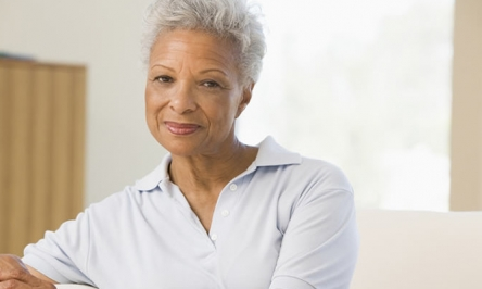 Learn About Best Treatment Options For Menopause