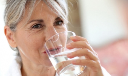Learn About What Causes Menopause And Diagnosis