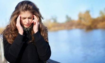 Understanding Your Migraine Headache Diagnosis
