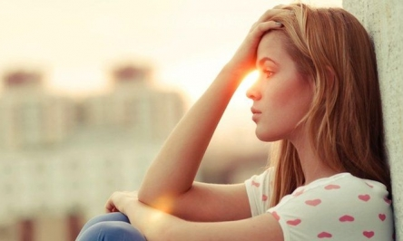 All About Migraine Headache Treatment Options