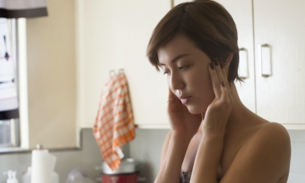 Migraine Headache Causes And Treatments