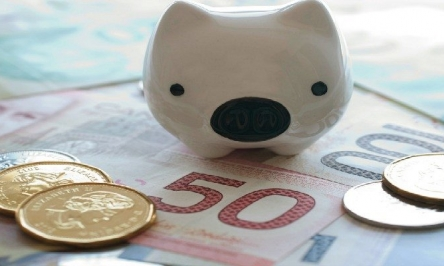 Know The Best Tips To Avoid Unclaimed Money Scams