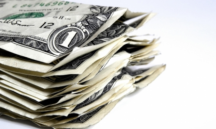 Obtaining Instant Cash Loans And Unsecured Loans