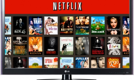 The Down Low On Netflix Streaming Devices