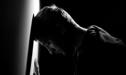 What Is Bipolar? Understanding Bipolar Disorder Disease