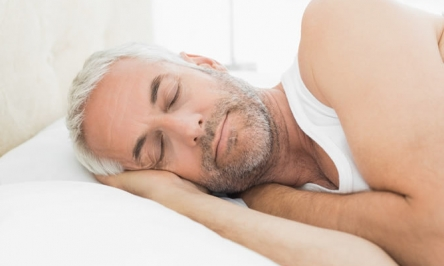 5 Facts About The Causes Of Night Sweats In Men