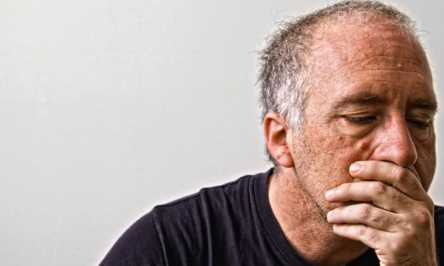 All You Need To Know About HIV Symptoms In Men