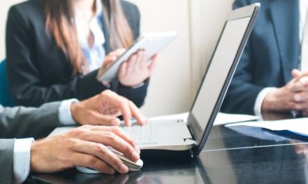 Understanding An Online Loan Amortization Schedule