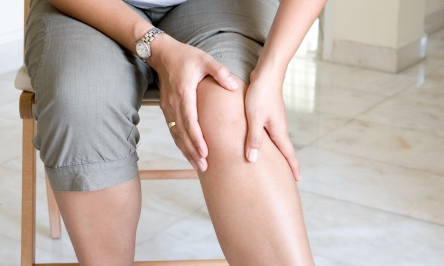 The Causes And Cures For Osteoarthritis