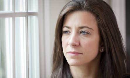 What Causes Panic Disorder And How Is It Treated?