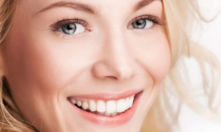 Why Permanent Dental Implants Are A Great Solution