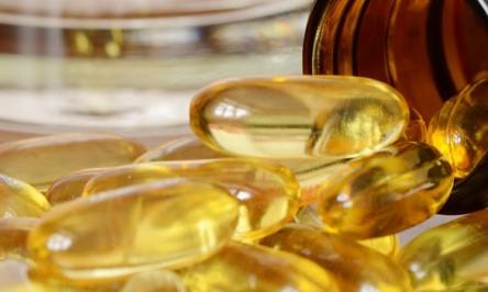 7 Diet Tips For Migraine Headache Prevention