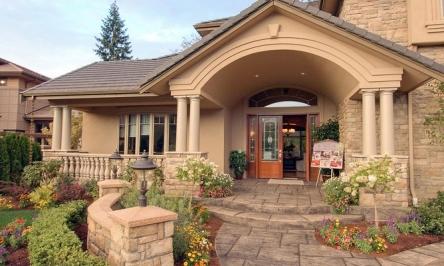 Understanding Property Lien Forms