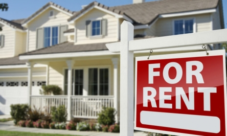 Rental Homes By Owners Explained In Detail
