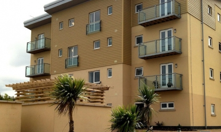 Apartment Rentals: How To Find An Apartment Online