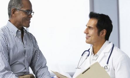 Sciatica Pain Symptoms, Treatment And Prevention